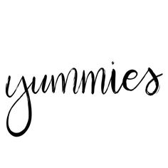 Arabic Calligraphy, Abundance, Milk, Cookies, Eat, Biscuits, Arabic Calligraphy Art, Cookie Recipes, Cookie