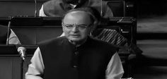 What did Arun Jaitley say about the Rs 15 Lakh remark of the Prime Minister on Black money #factly #blackmoney #arunjaitley