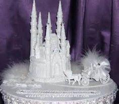cinderella wedding gift card box - Bing Images