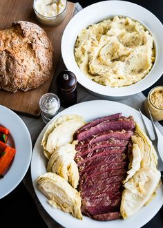 Corned Beef and Cabbage http://sulia.com/my_thoughts/d5474bef-c0e5-4793-8c23-d4f82ad44ac4/?source=pin&action=share&btn=small&form_factor=desktop&pinner=6999301