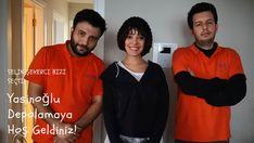 İstanbul eşya depolama Selin Şekerci Polo Shirt, Polo Ralph Lauren, Mens Tops, Shirts, Fashion, Moda, Polos, Fashion Styles, Polo Shirts