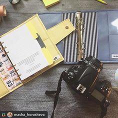 Фотосессия полным ходом #красноярск #ежедневникнакольцах #планировщик #ежедневник #еженедельник #фотоаппарат #фотосессия vk.com/plombirstudio