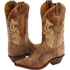 Boots! You have to get 'em while you're in town. It'll make you an official Beaumonter & pure Texan. #Texas