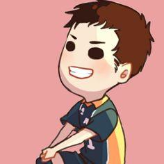 Fujoshi World, sa-wamura:   Icons for you and the whole team with...