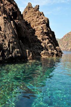 Corse : La Balagne et ses villages perchés, une vraie merveille ! - 22 v'la Scarlett l Live good eat good