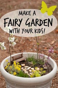 10 Tips for Beginning Gardeners- New to Gardening - Start Here @ Common Sense Homesteading