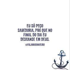 .fé. ⛵️