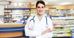 Though the only personality trait we seek for in a pharmacy technician is a friendly approach, these professional have a lot more to offer. They are the ones who manage the pulse of the Medicine Shop in Kolkata they are working for. #BestMedicineShopinKolkata #MedicineShopinKolkata