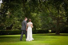 middleton lodge wedding - Google Search