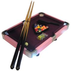 Octagon Bumper Pool Table | Pool Table Ideas | Pinterest | Bumper Pool Table,  Bumper Pool And Pool Table