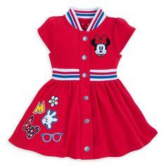 Sophie Catalou White /& Black Baby Girls Cotton Romper Dress Size 9-12M NWT