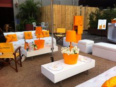 Veuve Clicquot lounge outside Veuve Cliquot, Clicquot, Restaurant Exterior Design, Pop Up Bar, Champagne Bar, 35th Birthday, Lounge Design, Outdoor Furniture Sets, Outdoor Decor
