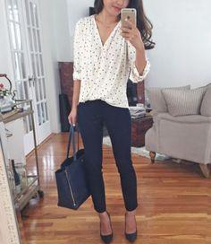 outfits-con-jeans-para-el-trabajo