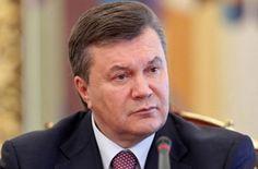 Жители Львова просят вернуть «злочинну владу» Януковича
