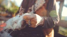 ANADOLUNUN KÜLTÜR MİRASI YAĞCIBEDİR HALISI BELGESEL ÇEKİMLERİ | Ömer Faruk Çiftci