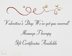 valentine day spa packages nyc