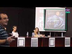 La crisis energética. Antonio Turiel