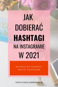 Tips Instagram, Online Marketing, Content Marketing, Social Media Tips, Life Hacks, Reading, Words, Seo, Lifehacks