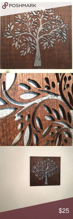 """Beautiful Wall Art Special !! Sale!! 9.5"""" x 10.5"""" Other"""