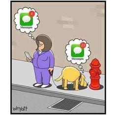 #socialmedia #humour #cartoons