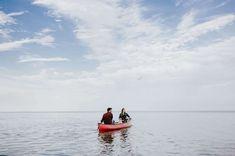Blog Wild Love, Ontario, Love Story, Wedding Photography, Boat, Engagement, Vsco, Anniversary, Canada