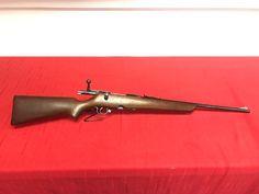 SAVAGE ARMS RIFLE 340 Acceptable $199.99!! | Buya