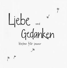 Ich denke ständig an dich. Die meiste Zeit lenke ich mich ab, damit ich das nic… I always think of you. Most of the time I distract myself so I do not do that. This does not feel so good 🙁 You are not there and I miss you XO Yoga Quotes, Words Quotes, Sayings, The Words, Button Christmas Cards, Feliz Hanukkah, Always Thinking Of You, Calligraphy Words, Happy Words