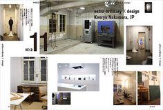 雑誌『WIRED』VOL.15 2015年3月10日(火)発売。特集は「ワイアード・バイ・デザイン」。|WIRED.jp
