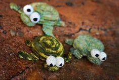 turtles_03