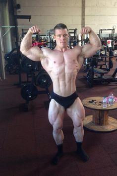 Dbol for bodybuilding workout