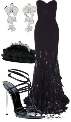 """Rachel"" by stay-at-home-mom on Polyvore"