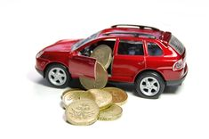 Cheap Auto Insurance Car A minimal needs of business car insurance plan are identical using the private assurance.