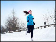 Kışın Sağlıklı Kilo Vermek için 4 Etkili Yöntem #sağlıklıyaşam #zayıflama #diet