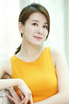 Lee Il-hwa (이일화) - Picture @ HanCinema :: The Korean Movie and Drama Database