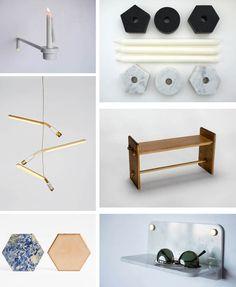 æstetisk design - fort standard 1