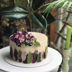 . - design cake - - #앙금플라워 #플라워케이크 #플라워케이크클래스 #꽃케이크 #로데케이크 #오페라케이크 #떡케이크 #koreanflowercake #flowercake #flower #cakedesign #flowercakeclass #handmade #specialcake #beanpasteflowercake #스톡 #わだかまりフラワーケーキ #淀粉花蛋糕 #生日蛋糕 #ケーキ