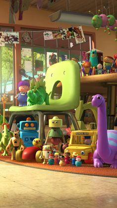 아이폰 디즈니 토이스토리 배경화면 고화질 ♪ : 네이버 블로그 Cartoon Wallpaper, Wallpaper Wa, Hippie Wallpaper, Disney Phone Wallpaper, Kawaii Wallpaper, Iphone Wallpaper, Disney Tangled, Disney Art, Disney Pixar