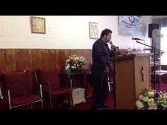 Lluvias de Bendicion~ Oracion Profetica  El Pastor Gustavo Perez de Ministerio Internacional Rey De Sion declara una oracion profetica.  Busca nuestra Pagina Oficial en Facebook: https://www.facebook.com/minreydesion  Para sembrar a nuestro ministerio, puede visitar: http://minreydesion.wix.com/reydesion