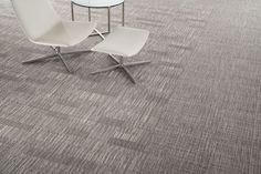 Carpet tiles are the most widely used products in the modern day interiors and has become the most essential products