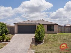 FOR SALE: Bellmere, 34 Peacherine Ct There's lots to love about this immaculate family home in peaceful Bellmere... Get more information here:  http://qldvr.com.au/11979823