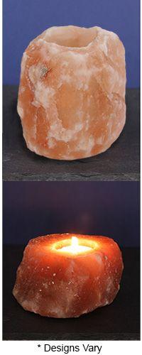 1000+ images about Beautiful cleansing Salt Lamps on Pinterest Himalayan salt lamp, Himalayan ...
