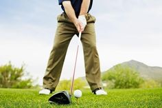 Most Common Questions Beginning Golfers Ask #GolfEquipment #GreatGolfTips