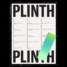 magazine design, rachel dalton, graphic design