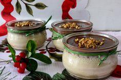 JULIA Y SUS RECETAS: Dulces típicos de Navidad