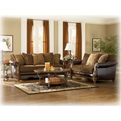 Leather And Fabric Sofa Savings Leather Couches We And Leather