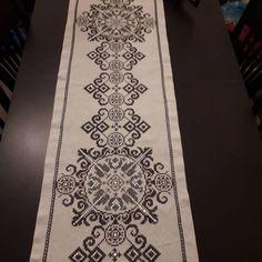 Cross Stitch Borders, Cross Stitch Rose, Cross Stitch Designs, Cross Stitching, Cross Stitch Embroidery, Hand Embroidery, Cross Stitch Patterns, Cross Stitch Tattoo, Needlepoint Patterns