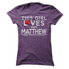 Click here: https://www.sunfrog.com/LifeStyle/Loves-Matthew-Purple-37454047-Ladies.html?7833 Loves Matthew