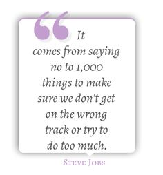 Motivational quote of the day for Wednesday, February 5, 2014