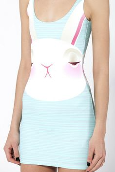 World maps dress world products and dresses not impressed bunny dress black milk gumiabroncs Choice Image
