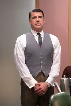 Now that fans andcritics alikehave had time to digest the final episode ofMad Men, it's time to revisit the plots that weren't neatly tied...